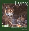 Patrice Raydelet - Lynx.