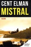 Patrice Ricord - Mistral - Cent Elman.