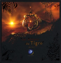 Patrice Ricordeau et Fred Frei - Les enfants du Tigre.