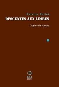 Descentes aux limbes - Confins du cinéma.pdf