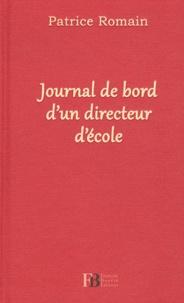 Journal de bord dun directeur décole.pdf