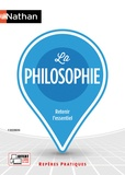 Patrice Rosenberg - La philosophie.