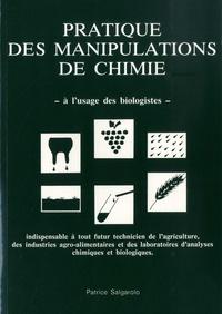 Pratique des manipulations de chimie à lusage des biologistes.pdf