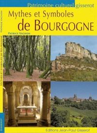 Openwetlab.it Mythes et Symbole de Bourgogne Image