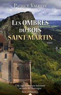 Deedr.fr Le secret du château de Fraisac Tome 2 Image