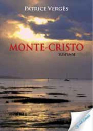 Patrice Vergès - Monte-Cristo.