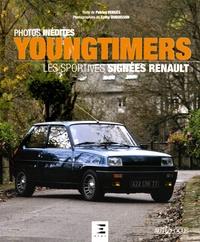 Youngtimers - Les sportives signées Renault.pdf