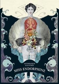 Patrice Verry - Miss endorphine.