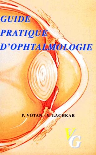 Patrice Votan et  Collectif - .