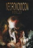 Patrice Woolley - Necronomicon.