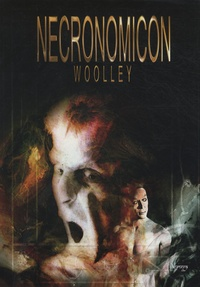 Patrice Woolley - Necronomicon.