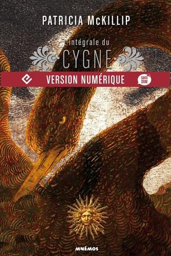 Patricia-A McKillip - Cygne - Intégrale : La sorcière et le cygne/Le cygne et l'oiseau de feu.