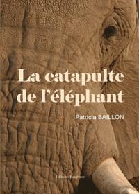 Birrascarampola.it La catapulte de l'éléphant Image