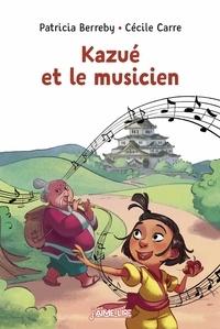 Kazué et le musicien.pdf
