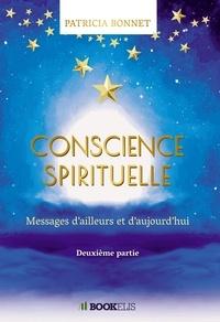 Conscience spirituelle.pdf