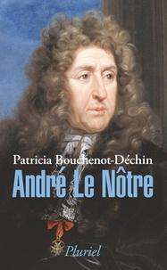 André Le Nôtre.pdf