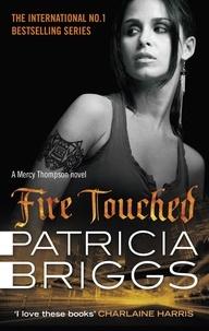 Patricia Briggs - .