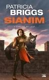 Patricia Briggs - Sianim  : L'épreuve du loup.