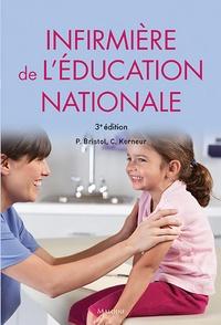 Deedr.fr Infirmière de l'Education nationale Image