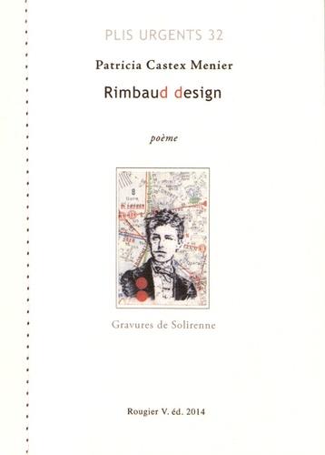 Rimbaud design
