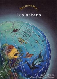 Raconte-moi... Les océans.pdf