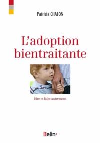 Ladoption bientraitante - Dire et faire autrement.pdf