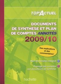Alixetmika.fr Documents de synthèse et plan de comptes annotés Image