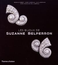 Patricia Corbett et Ward Landrigan - Les bijoux de Suzanne Belperron.