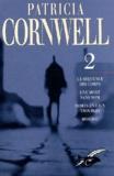 Patricia Cornwell - .