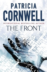 Patricia Cornwell - The Front.