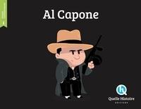 Al Capone.pdf