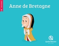 Era-circus.be Anne de Bretagne Image