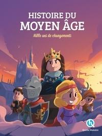 Histoire du Moyen Age - Mille ans de changements.pdf
