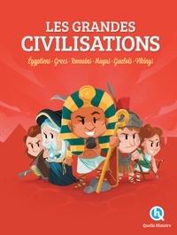 Les grandes civilisations.pdf