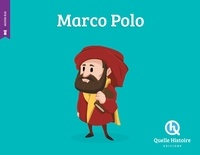 Ucareoutplacement.be Marco Polo Image