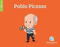 Deedr.fr Picasso Image