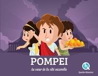 Pompéi - Au coeur de la cité ensevelie.pdf