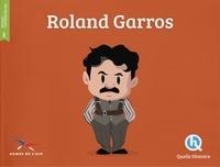 Roland Garros.pdf