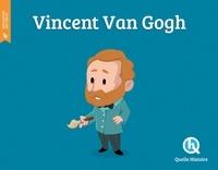 Blackclover.fr Van Gogh Image