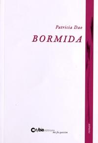 Patricia Dao - Bormida.