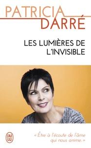 Les lumières de linvisible.pdf