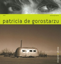 Patricia de Gorostarzu - Patricia de Gorostarzu.