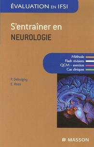 Sentraîner en neurologie.pdf