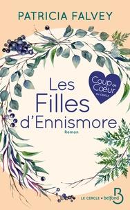 Livres en anglais téléchargement gratuit Les filles d'Ennismore DJVU