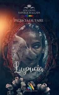 Patricia Fautaire - Lupucia.