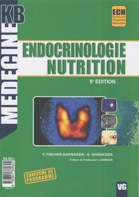 Openwetlab.it Endocrinologie, nutrition Image