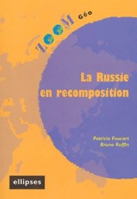 La Russie en recomposition.pdf