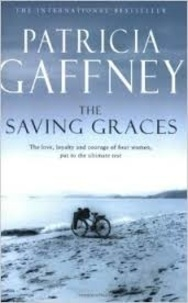 Patricia Gaffney - The Saving Graces.