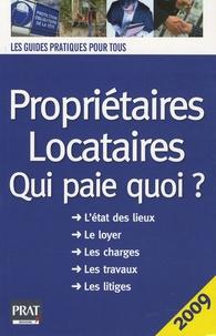 Propriétaires-Locataires - Qui paie quoi ?.pdf
