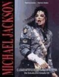 Patricia Godes et Ramón Godes - Michael Jackson : el legado artístico de una figura controvertida : del estudio A al estadio 02.
